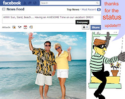 facebook_vacation