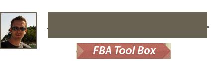 FBA_Tool_Box_banner_2