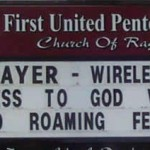 funny_church_signs_6