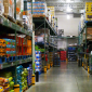 What's the Best Wholesale Club?