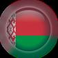 Evg. Enko. from Belarus