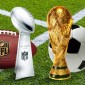 American Football Rules for Die-Hard Soccer Fans