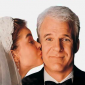 American Wedding Traditions and What It Will Cost You
