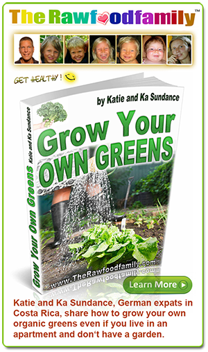 Grow_Your_Own_Greens_300