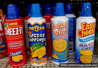 spray-cheese1