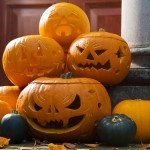 creative-pumpkin-carving-ideas-for-kids-700x525