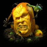 funny-creative-pumpkin-carving-ideas
