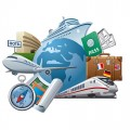 travel_icon