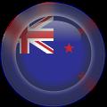 flag_New_Zealand