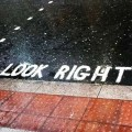 Look_right