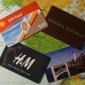 Leverage Your Savings With Gift Cards