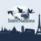 A Review of InterNations.org