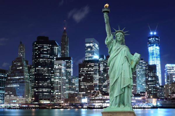 5 Must See Historical Monuments in the United States | Live Work ...