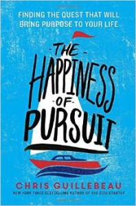 Happiness-Pursuit