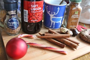 Glogg_ingredients