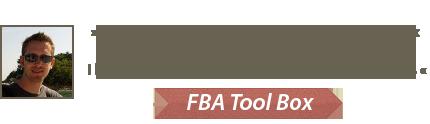 FBA_Tool_Box_banner