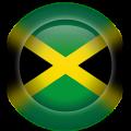 flag_Jamaica